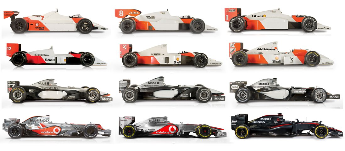 q1 since 1981 all mclaren f1 cars start with mp4 what does the mp4 stand for. Black Bedroom Furniture Sets. Home Design Ideas
