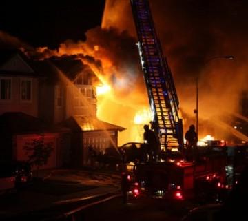 Providence Fire Department in Chaos https://t.co/niZkEWRjbw @IAFFNewsDesk @Jorge_Elorza @ProvCityCouncil https://t.co/q9NMm5WK0D