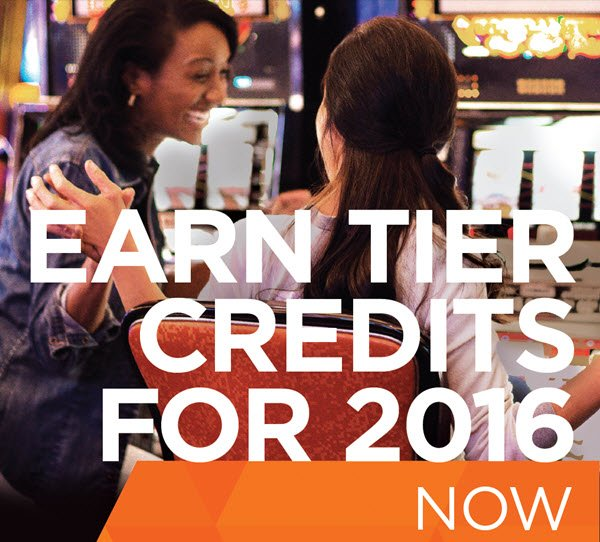 Get up to 20,000 Tier Credits! Learn more. #TRPlayAndGet https://t.co/ysKD8xhTlN https://t.co/G9SvZtWOOU