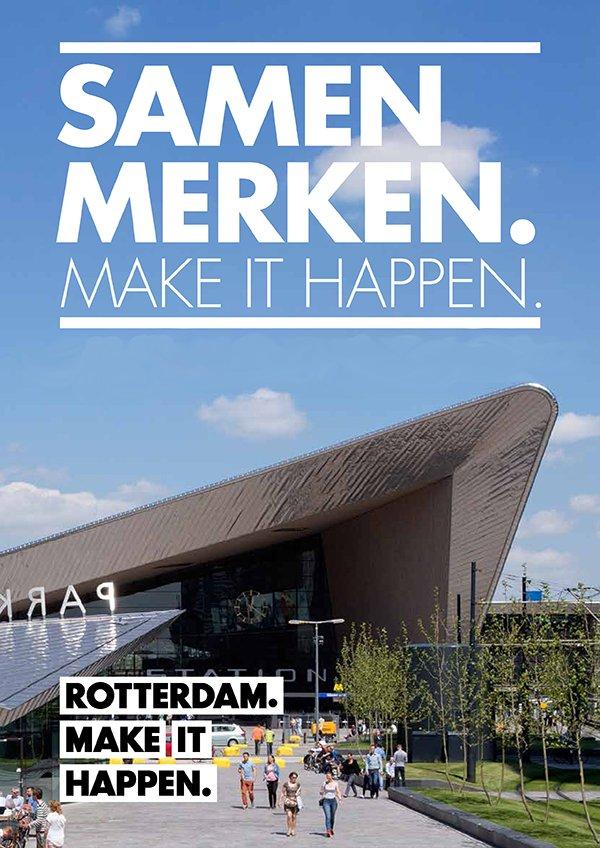 Gaaf! @Rotterdam genomineerd! https://t.co/pVZLpsnDI5 #RMA15 #makeithappen https://t.co/GAvVwLxQay