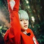 #방탄소년단 <화양연화 pt.2> Concept Photo - [ Papillon ] (https://t.co/Ld5KnFEwyS) #SUGA #Jin #Jungkook #Jimin https://t.co/4C7MscFcZ0