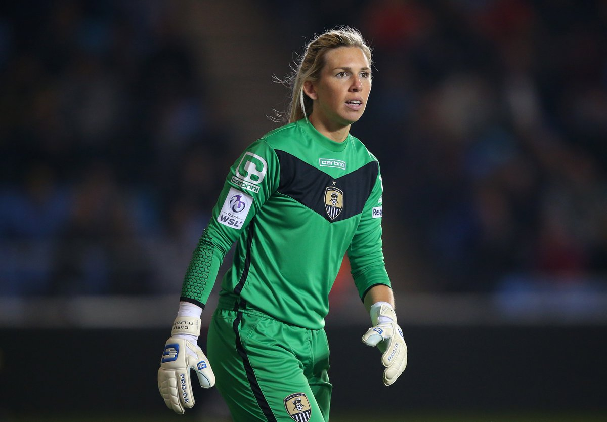.@carlytelford1 has put pen to paper on a new 2 year deal. https://t.co/WFi2xn63CE https://t.co/Xles2CHuMD