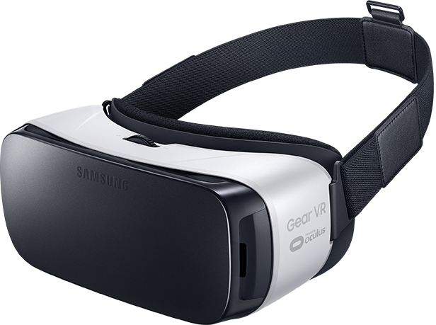 The Magic Of Samsung Gear VR.  @Samsungtweets @SamsungMobileUS #VirtualReality https://t.co/tz6FW22Vcy https://t.co/on5RDdIgXt