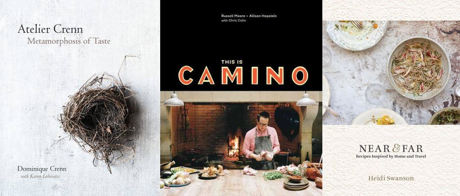 Our picks for the top cookbooks of 2015: https://t.co/F6DQyOPB30 https://t.co/0INAzJGrGN