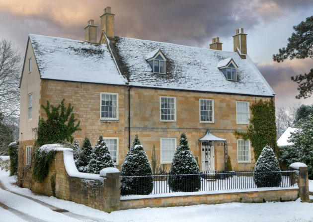 24 reasons to spend Christmas in the Cotswolds https://t.co/YkCMQX7yYQ https://t.co/GzbwAmoFA1