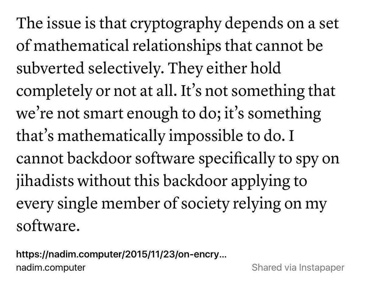 Word.  https://t.co/7GiQh9hk6h https://t.co/LruTRrZln4