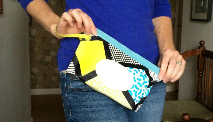 Moms, Get this cute wipes clutch with your next wipes purchase! Find out how--> #ad  https://t.co/ctVwAlc3LU https://t.co/LSbdaMqrx3