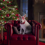 ReTw SwayGroup: RT Adweek: Targets big digital holiday campaign combines Snapchat, Facebook and Instagram: … https://t.co/D4wayA84iX