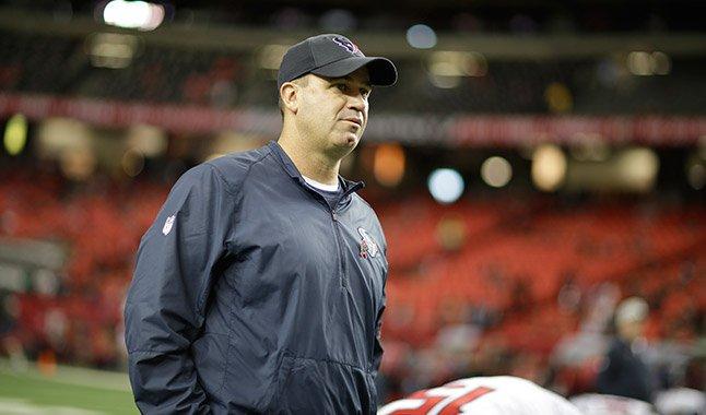 NFL Jerseys Online - Football - Houston Texans news - NewsLocker
