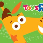 RT LucyWalker15:  : #WIN a £25 Toys R Us voucher! follow and RT to enter! using #LBPToys ends 20/12/15 https://t.co/y666LlRIUt …