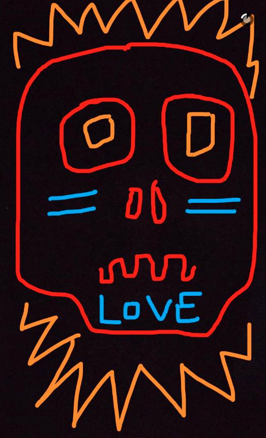 Love https://t.co/ywrhGpsINH