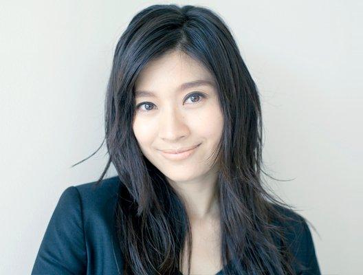 test ツイッターメディア - 篠原涼子さん #いいと思ったらRT https://t.co/nkHg8StqMW