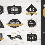 ⬇ Download 6 Free Goods on @CreativeMarket (this week only) https://t.co/Xr602griUp https://t.co/O9BPoPvDCy