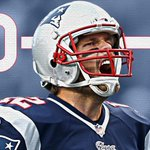 Patriots still perfect!  New England fends off Bills, 20-13, to start 10-0 for 2nd time in franchise history. https://t.co/tiFHwHhdIm