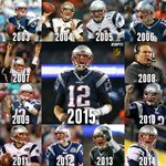 The @Patriots have now won 10+  games for 13 consecutive seasons. https://t.co/565uhIF2A5
