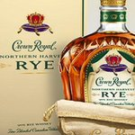 Whisky lovers! #Canadas Crown Royal named 2016 World Whisky of the Year https://t.co/i4vzBPLGWm https://t.co/uasienlJ38