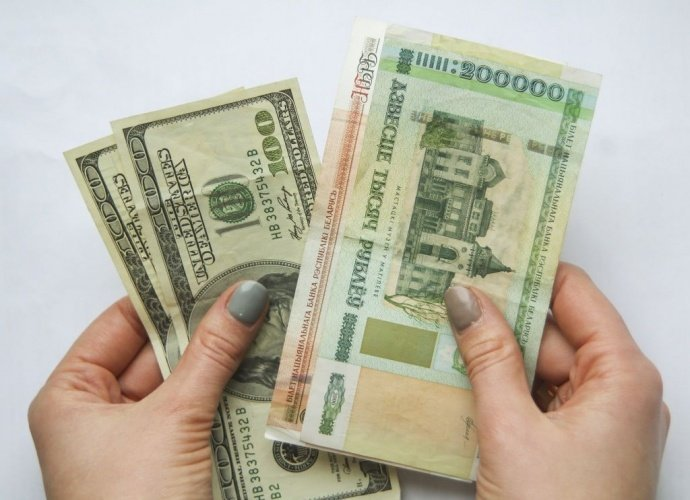 Планшеты samsung за 149 000 рублей в месяц от velcom!