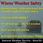 Some things to start thinking about over the next couple of days... #phwx https://t.co/Kpy1H0m1fz