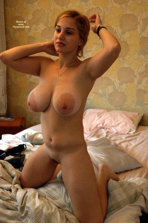 голые большая фото подборка