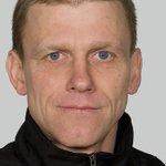 Förre allsvenske målvakten Anders Karlsson försvunnen. Polisen ber om hjälp. https://t.co/5Y2nyOmiuY https://t.co/u2AocZfIxI