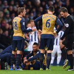 Arsenal MUST spend in January to strengthen injury-hit squad, insists Ray Parlour https://t.co/enR4AOWe7d https://t.co/Gqqt1wUsJS