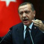 جيش تركيا هو الجيش المسلم السني الوحيد القادر علي الوقوف في وجه الغرب والي عايز يجرب يقرب #تركيا_تسقط_مقاتلة_روسيا https://t.co/8X6YhYoAsm