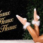 """@rihannas """"Fro$tbite"""" puts a little chill in the air #rihannaxstance #heauxheauxheaux https://t.co/58JjyMIQOt https://t.co/GWbVseh94w"""