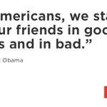 President Obama speaking now with French President Obama at the White House. https://t.co/RdzPYGc3RG