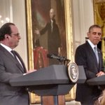 #France #USA In #strength and #liberty we stand together. For 250yrs @fhollande @POTUS @GerardAraud @HeralddeParis https://t.co/ebV3160d6m