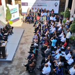 #Presente en la Instalación del Comité de Planeación Guaymas. #PROCLAM 2016-2018 #G+ @Guaymas_2015 @AguedaBarojas https://t.co/UMos29WKpZ