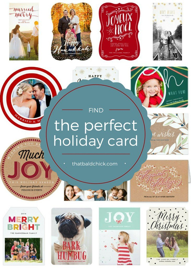 Find the Perfect... @Zazzle https://t.co/07tRFTfzUZ #ad #seasonsgreetings #happyholidays #holidaycard #Christmascard https://t.co/hZe5IUCRhV
