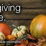 Happy #Thanksgiving travels! Check out #MBTA & @MBTA_CR svc sked at https://t.co/woY9j0TJN0 #GobbleGobble https://t.co/HQKCyWCaDi