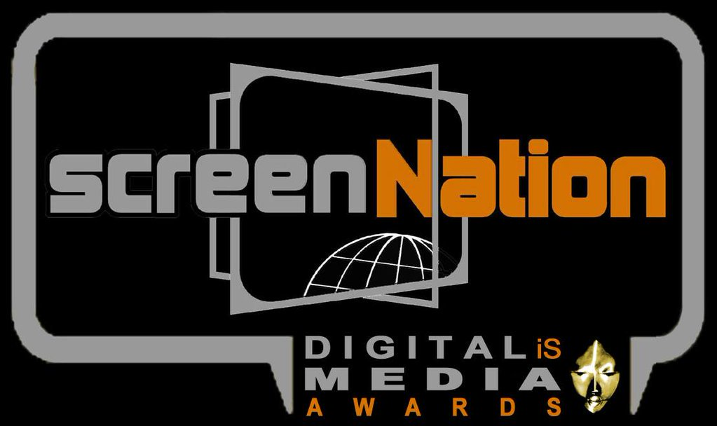 Happy to announce that BWNG TV have 12 nominations in 5 categories in this year's @screennation digital-is awards! https://t.co/9Oio4akUOz