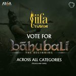 RT @BaahubaliMovie: Do vote for #Baahubali in all categories at IIFA Utsavam this year! https://t.co/0W93QXUrFx https://t.co/s4Nf7V7si7