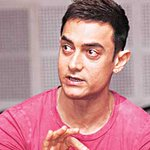 #Snapdeals app has been downgraded due to its affiliation with #AamirKhan https://t.co/jPt3jq2v5I https://t.co/NFXZWcWhnr
