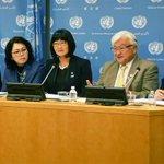 慰安婦問題の国際議会連合、創設メンバーの多くが韓国系議員 https://t.co/o3sc6VFbyp https://t.co/lfzttYfunh