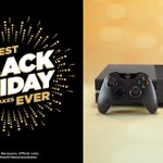 Is there someone in your life who'd love an Xbox? RT for your chance to win! #KohlsSweepstakes #BlackFriday https://t.co/Nn1RUO4kPy