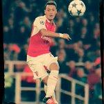 Matchday! ⚽???? #UCL #AFCvZAG #COYG #EmiratesStadium @Arsenal https://t.co/oQE7DaOk8H