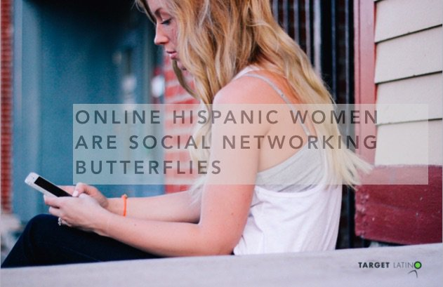 Hispanic Women & Online Search - How do Latinas #Search Online? https://t.co/YghXvUxmCP via @TargetLatino https://t.co/zkCGldYqY5