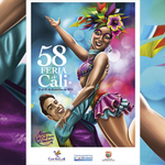 Ya están vendidos el 87 % de abonos de la Feria de #CaliCo, según Colboletos: https://t.co/K3ZnOzMTIp https://t.co/9HOaSSddQv