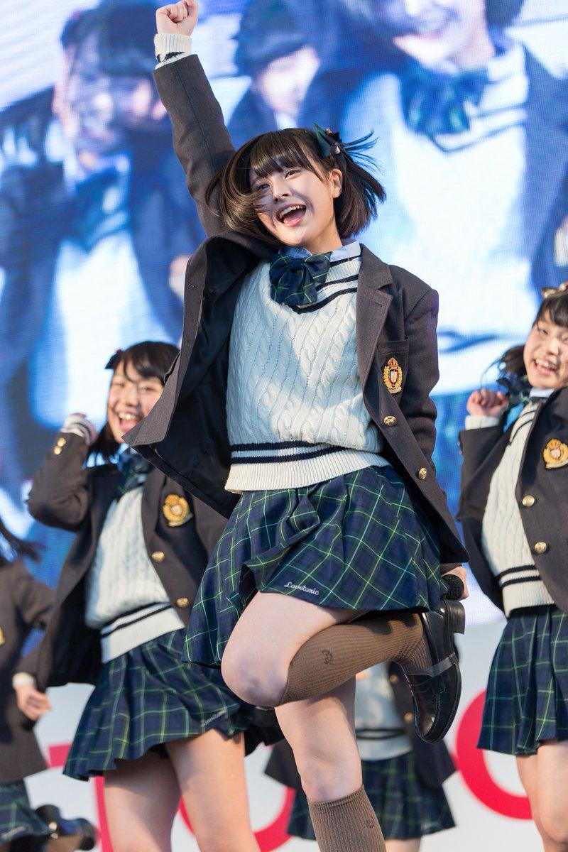 チーム8 from ローカルアイドル板©2ch.net YouTube動画>10本 ->画像>362枚