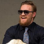 Conor McGregor calls out Donald Trump for bashing Rousey: Donald can shut his big fat mouth https://t.co/eNP5LgqaYj https://t.co/yqBWSrC9Ie
