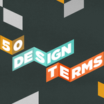 50 Design Terms Explained Simply For Non-Designers https://t.co/GGqRBzKSgm https://t.co/quKqflbyyX