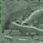 Another 283 ISIL tankers carrying illegal oil destroyed Al Hassakah. https://t.co/qcO6QgI4Tz