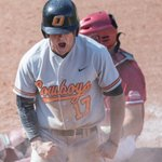 Its #Bedlam week so we figured wed celebrate the fact that #okstate is 10-4 vs. OU under @joshhollidayosu https://t.co/934yTbCHxG