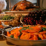 Why your #Thanksgiving turkey, sweet potatoes and apple pie depend on tax extenders https://t.co/jfm0mI21Fu https://t.co/Z9ITVwdiQm