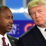 .@RealBenCarson walks back on his support for @realDonaldTrumps disputed 9/11 claim https://t.co/brmRC7oxos https://t.co/y5I3flQTet