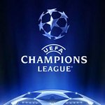 #UCL Chelsea have wrapped up the points Maccabi 0 Chelsea 3 (Oscar ) LIVE BETTING > https://t.co/1KvPGdLymZ https://t.co/R4Ss7gRwlo