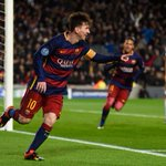 #UCL - RESULTS: Barcelona 6-1 Roma Arsenal 3-0 Dinamo Bayern 4-0 Olympiacos #SSFootball https://t.co/WkWnv4lMhe