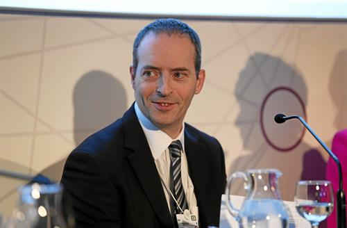 Celtic director Lord Livingston the victim of antisemitic abuse from the club's fans https://t.co/6eOxHf2dh7 https://t.co/iaWiRVJUAE